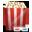 Cinema Popcorn-32