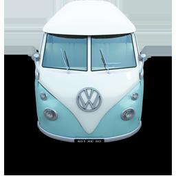 VW-256