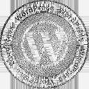 Wordpress stamp-128