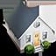 House 3D-64