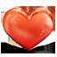 Heart Clean-64