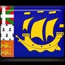 Saint Pierre and Miquelon-128