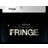 Fringe-48