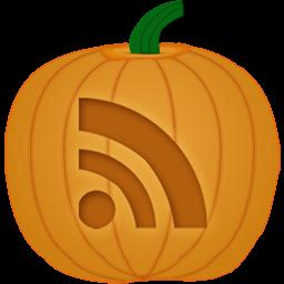 Rss Pumpkin