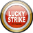 Lucky Strike Lights-48