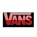 Vans logo-128