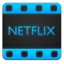 Netflix ice-128