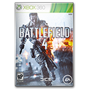 Battlefield 4 Xbox-128