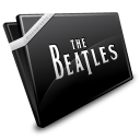 Beatles Discography-128