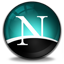 Netscape Icon