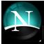Netscape-64