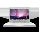 Mac Book-128