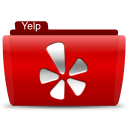 Yelp Colorflow-128