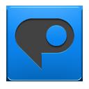 Android mPhotoshop CS4-128