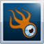 Squidoo 2 Icon