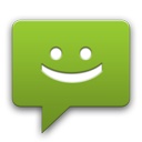 Messages Android R2-128
