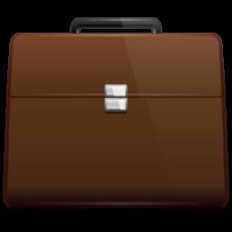 My Briefcase