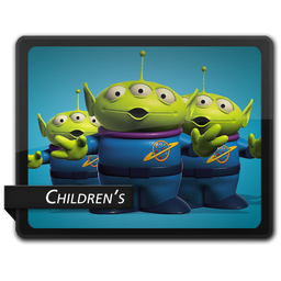 Children Movies 1