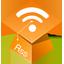 RSS Hat-64