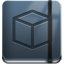 Projects Netbeans icon