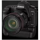 Canon 5D side bg-128