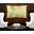 iMammoth big scroll-32