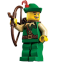 Lego Archer icon
