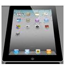 iPad 2 Perspective-128