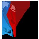 NBA Logo-128
