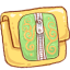 Folder Package icon