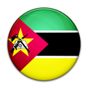 Flag of Mozambique-128