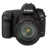 Canon 5D front up-48