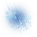 Chance Snow-128