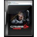 Crysis Wars-128