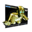 PowerDVD 10 Gold icon