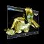 PowerDVD 10 Gold icon