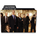 Law and Order Special Victims Unit-128