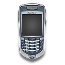 Blackberry 7100t-128