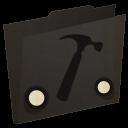 Folder Developer-128