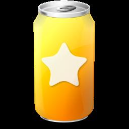 Drink Favorites