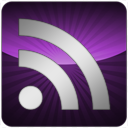 RSS Purple-128