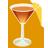 Bronx cocktail-48