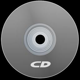 CD Gray