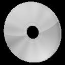 CompactDisc 2-128