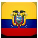 Ecuador-128