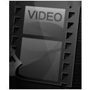 Video Clip-128