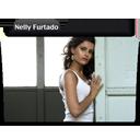 Nelly Furtado-128