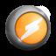 3D WinAmp icon