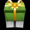 geschenk box 3-128