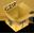 Archive gzip-32
